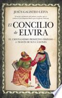 El Concilio De Elvira