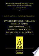 El Cuidado A Las Personas Mayores En España: ¿un Cambio Con La Ley De La Dependencia?