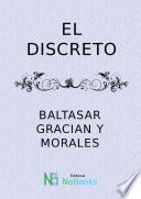 El Discreto