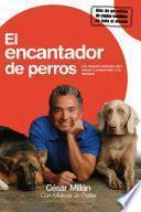 El Encantador De Perros