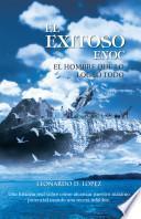 El Exitoso Enoc