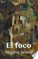 libro El Foco