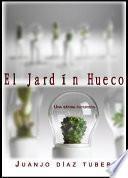 libro El JardÍn Hueco