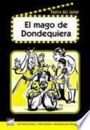 El Mago De Dondequiera