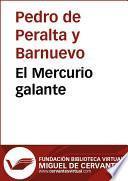 El Mercurio Galante