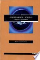 El Proceso Innovador Y Tecnológico: Estrategias Y Apoyo Público