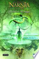 libro El Sobrino Del Mago