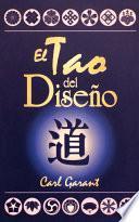 El Tao Del Diseno