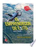 Emprendedor De éxito (5a. Ed.)