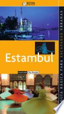 Estambul. Preparar El Viaje: Guía Práctica
