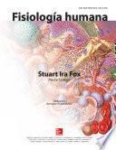 Fisiologia Humana (13a. Ed.)
