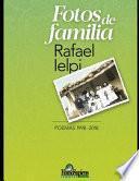 libro Fotos De Familia