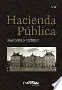 Hacienda PÚblica, 10.ª Ed.