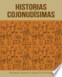 Historias Cojonudísimas