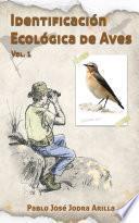 Identificación Ecológica De Aves