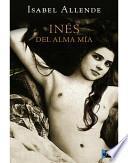 Inés Del Alma Mía