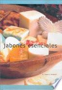 Jabones Esenciales (color)