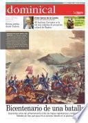 La Batalla De Morales