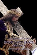 La CofradÍa De JesÚs Nazareno De Cabra