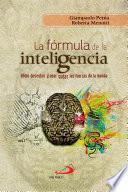La Fórmula De La Inteligencia