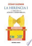 libro La Herencia I