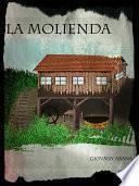 libro La Molienda