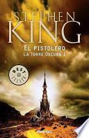 libro La Torre Oscura I