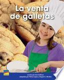 La Venta De Galletas