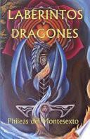 Laberintos Y Dragones
