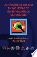 Las Exigencias Del Eees En Las Líneas De Investigación De Vanguardia