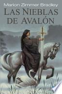 Las Nieblas De Avalon