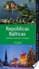 Letonia Guía Práctica Y Cultural