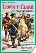 libro Lewis Y Clark