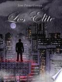 libro Los Elite