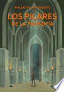 Los Pilares De La Pansofía