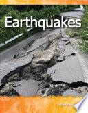 Los Terremotos (earthquakes)