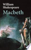 Macbeth   Espanol