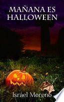 Mañana Es Halloween