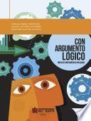 Matemáticas Y Estadística Con Argumento Lógico
