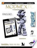Modmex Pc 14