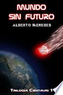 Mundo Sin Futuro