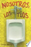 libro Nosotros, Los Tíos