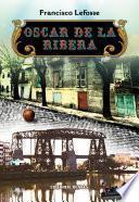 libro Oscar De La Ribera