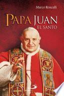 Papa Juan