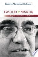 Pastor Y Mártir