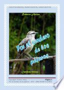 Por El Sendero De Los Pájaros