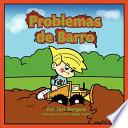 libro Problemas De Barro