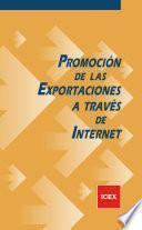 Promoción De Las Exportaciones A Través De Internet