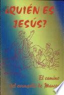 ¿quién Es Jesús?