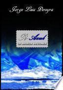 R Azul